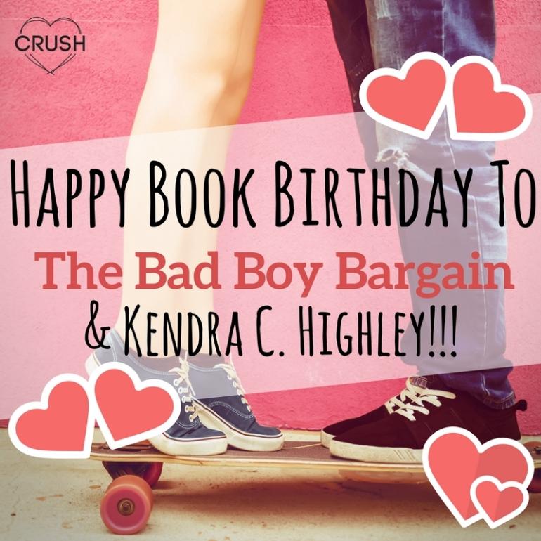 happy-bookd-birthday-thebadboybargain