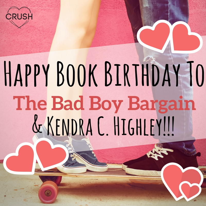 happy-bookd-birthday-thebadboybargain