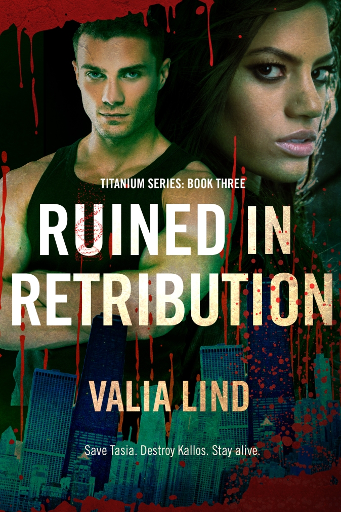 ruined-in-redemption-ebooklg