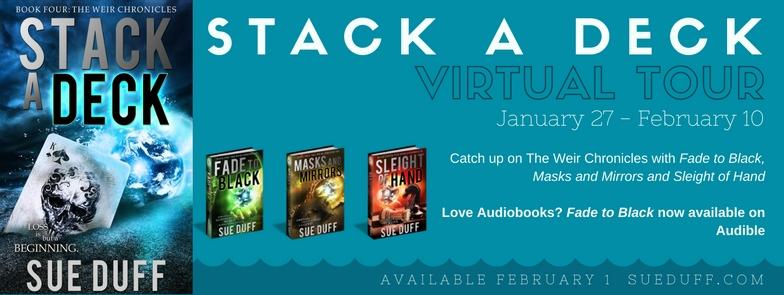 stack-a-deck-vbt