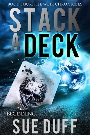 stack-a-deck