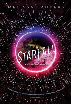 starfallcover
