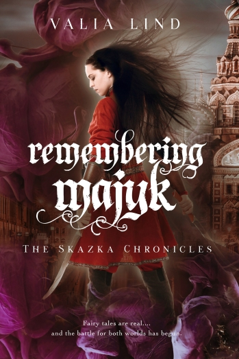 Remembering Majyk_Valia Lind-Final-ebooklg