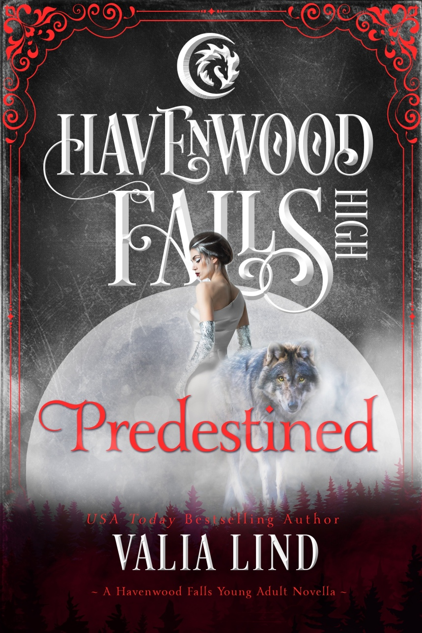 HavenwoodFalls-HIGH-PredestinedFinal-high